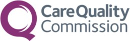 Care Quality Commission Farthings Residential